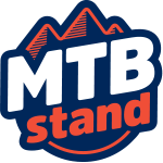 mtbstand logo round
