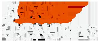 bicycle-concepts-timaru-logo