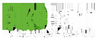 bikebarn-logo