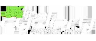 the-cyclery-logo